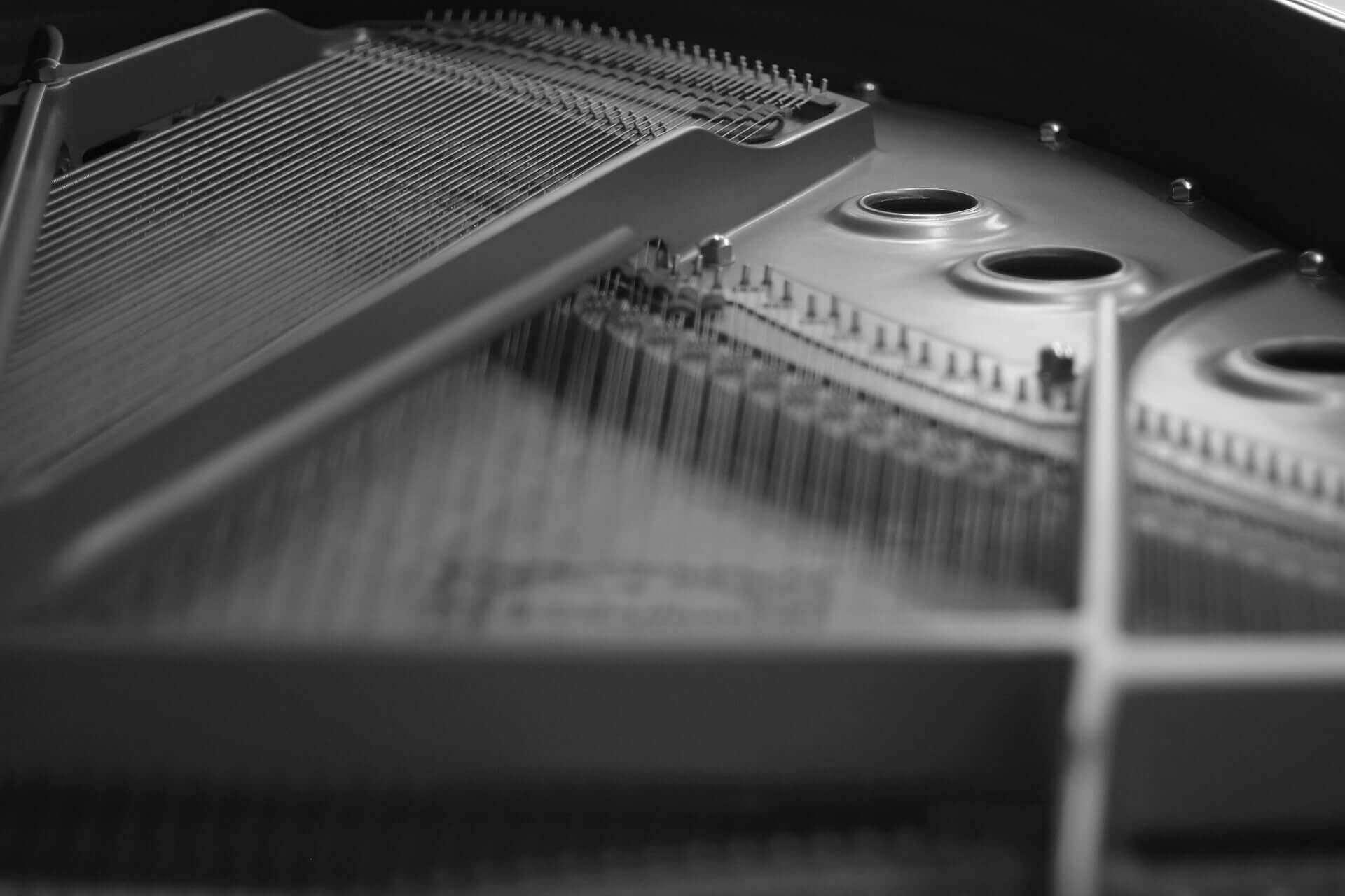 piano-405815_1920